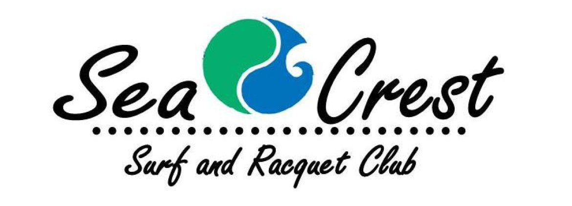 Sea Crest Surf & Racquet Club